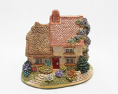 Finders Keepers ( Lilliput Lane )