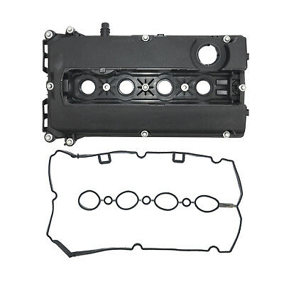 Fits GM Chevrolet Cruze Aveo Sonic Saturn Astra 1.8 Engine Valve Cover 55564395