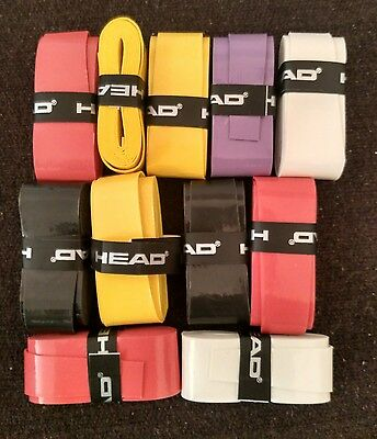 X3 overgrip padel liso. 3 unidades