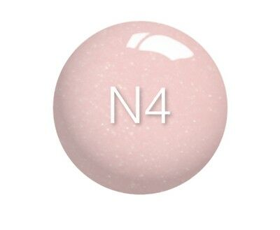 N4 Collection: SNS Nail Dipping Powder System Gelous Coloured Dip Powder 28g