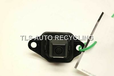 10 11 12 Lexus Hs250H Rear View Camera 86790-75040