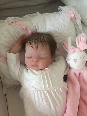 Solid Silicone Doll with Belly Plate and soft doe body