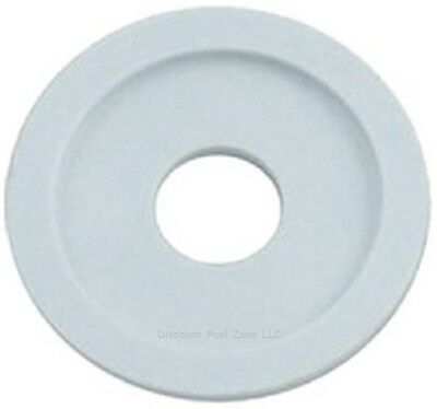 Zodiac C64 Plastic Wheel Washer Replacement Polaris 180,280,380 Pool Cleaner