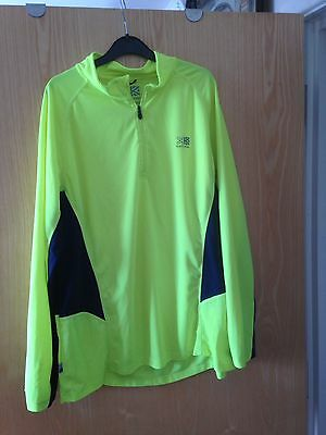 Karrimor Running Jacket