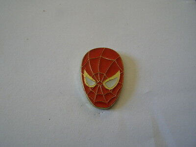 pins BD spiderman