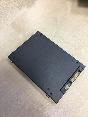 Kingston V300s37a 120Gb Solid State Hard Drive. 2.5""