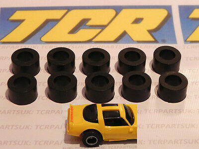 5 Pair Ideals TCR Mk 3 or 4 Back Tyres Brand New Factory Stock-GREAT PRICE TIRE