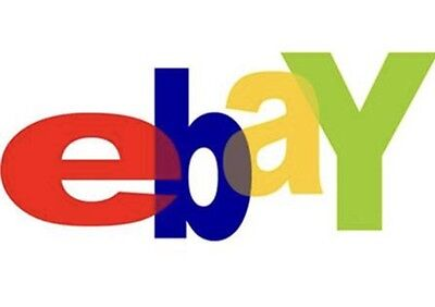 Ebay Business For Sale - Start Making Money From Day One - Serious Profits!
