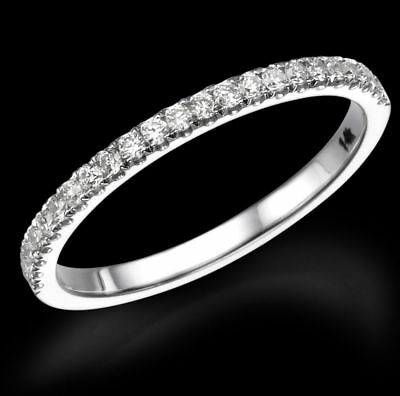 D/SI1 1.8 Ct Round Cut Enhanced Diamond Engagement Ring Set 14K Yellow Gold