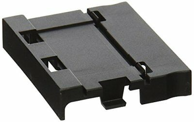 Bosch PA1206 HSS Blade Leveling Fixture for 1594 Planer