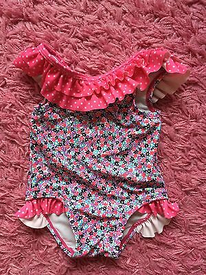 Swimming Costume 3-6 Months