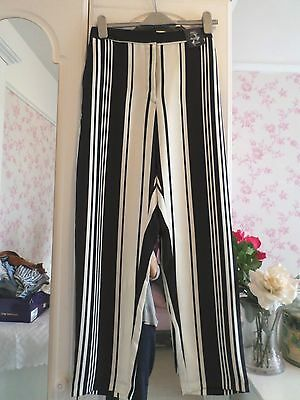 ladies Marks and Spencer trousers size 18 long
