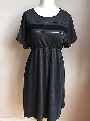 NWOT Maternity Dress from Topshop Size 10