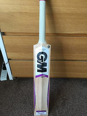 A Grade Cricket bat, Pads , gloves ,Helmet , box