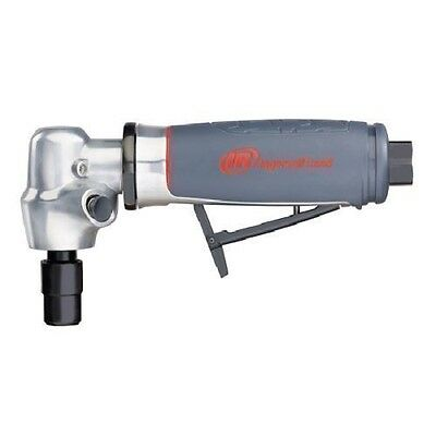 "NEW Genuine Ingersoll Rand 1/4"" Angle Air Die Grinder: 5102MAX"