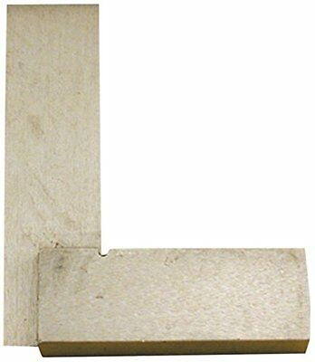 Enkay 783-C 3-Inch Machinist's Square, Carded