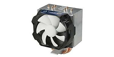 (TG. Freezer i11 (Intel Socket)) ARCTIC Freezer i11 - CPU Silenziosa da 150 Watt