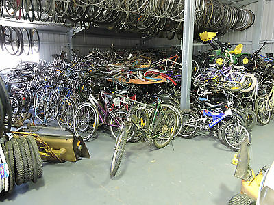 Vintage Bicycles/Racing bikes /BMX/DRAG thousands of new and old parts 1930now