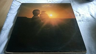"John Denver Aerie  -  Vinyl Album LP 12""  1972"