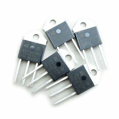 Sunkee LM35D LM35DZ TO-92 CENTIGRADE TEMPERATURE SENSOR IC