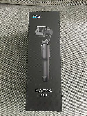 KARMA GRIP for GoPro 5 with original packaging