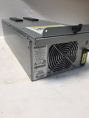 Liebert Nfinity 4kVA Power Module 200542G3 TESTED