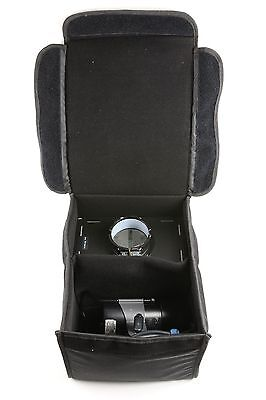 Broncolor Picolite and Picobox kit - Free UK Delivery