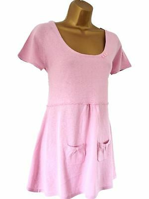 50 Ladies Ex-Mistral Tops In 3 Colours - Sizes 8 - 10 -12  - Wholesale Lot