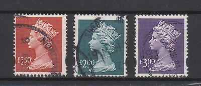 Timbres Obliteres Gb 42