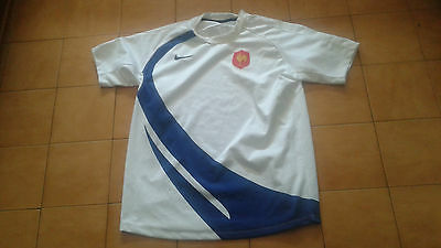 maillot rugby france