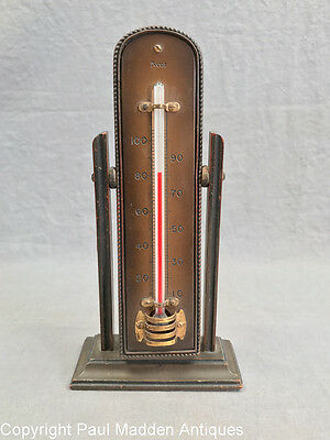 Vintage Tycos Thermometer
