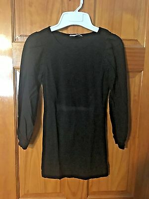 Hard Tail Sweater Size Extra Small Used