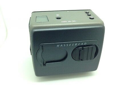 Hasselblad HM 16-32 film back