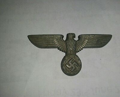 german badge