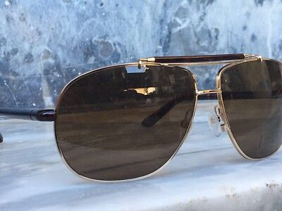 Rare NOS Vintage Tom Ford Sunglasses - Occhiali Brille Lunettes Gafas Tom Ford