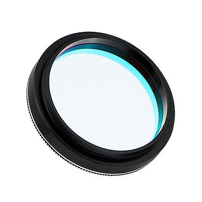 "OPTOLONG H-Alpha 7nm 1.25"" Filter Narrowband Astronomical Photographic Filter AU"