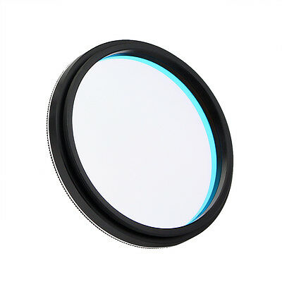 "OPTOLONG H-Alpha 7nm 2"" Filter Narrowband Astronomical Photographic Filters AU"