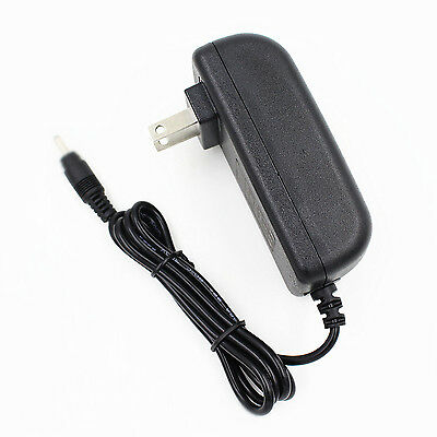 US AC/DC Power Supply Adapter Charger For SONY BDP-S1200 Blu-Ray DVD Player