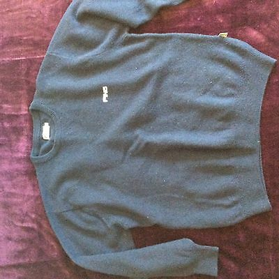 Ping Golf Men's Jumper
