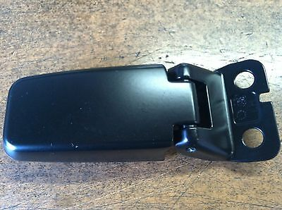 New Oem Nissan Right Rear Tailgate Window Hinge - 2005-2016 Armada / Qx56