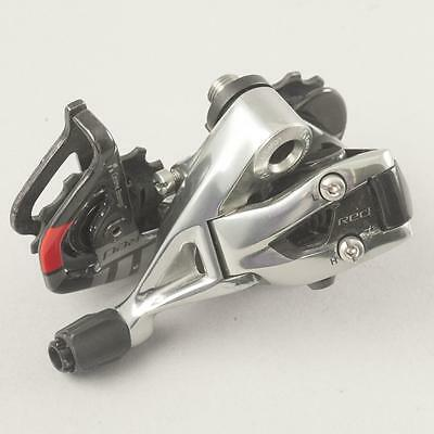 Used 2013 SRAM Red 10 speed Carbon Road Bike Rear Derailleur Short Cage