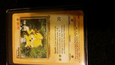 💥On Sale!!!💥 2 card lot... both are first edition very rare pokemon cards!