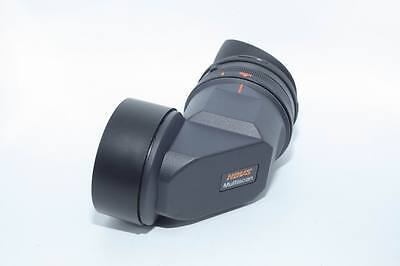 The new SONY HDW-750 HDW-790 HDW-F900 PDW-700 PDW-850  Viewfinder eyepiece assy