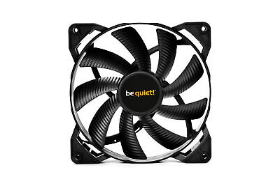 be quiet! Pure Wings 2 120mm BL039