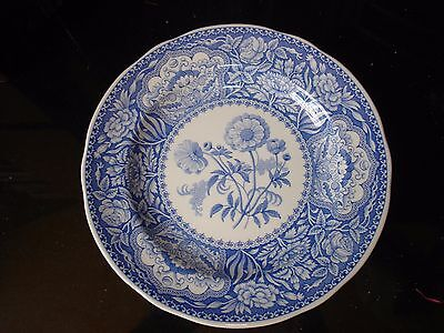 Spode Blue Room Collection