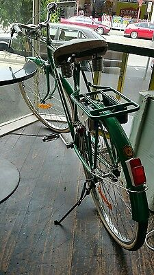 Vintage Gents Bicycle Made in India South Melbourne