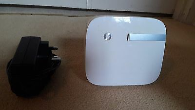 Alcatel - Lucent 9361 Sure Signal Home Cell V2.V 3G Booster