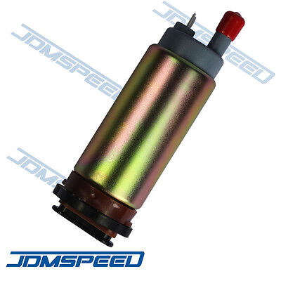 Fuel Pump For MERCURY Mercruiser Outboard 20 30 35 40 45 60 HP 4Stroke 892267A51