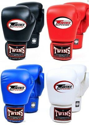 Twins Special Muay Thai Boxing Gloves,top king boxing gloves,boxing gloves leath