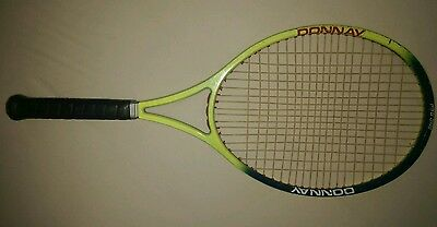 Donnay Pro One